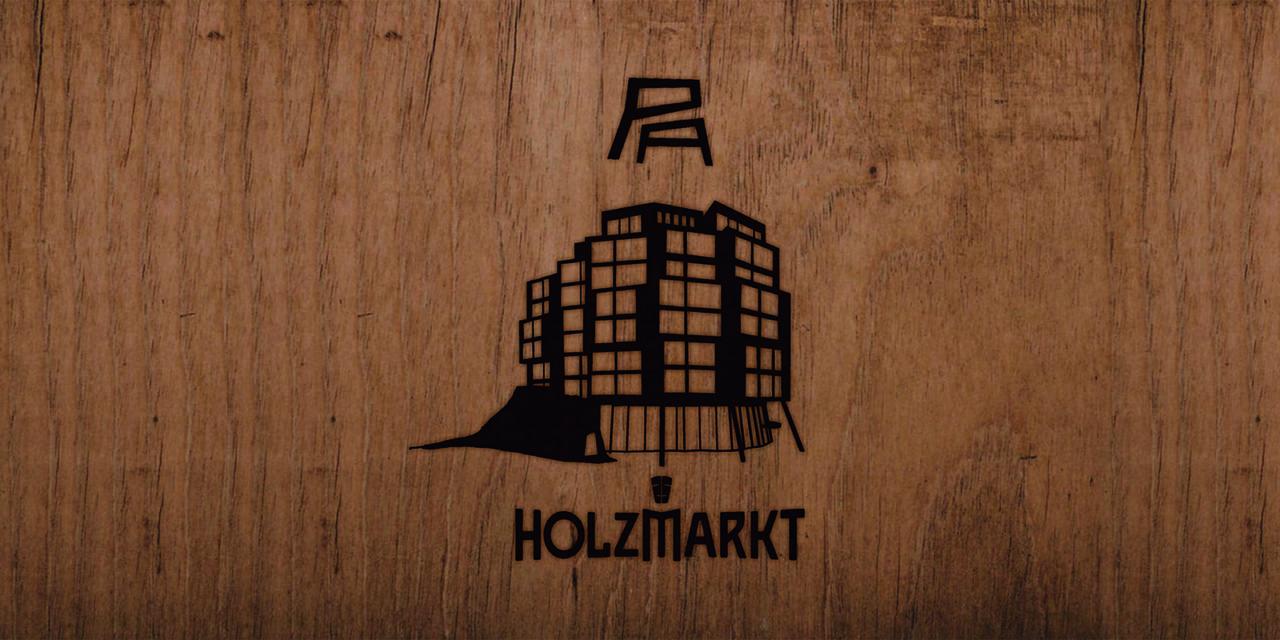 Gästehaus Holzmarkt