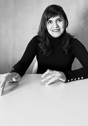 Maryam Sarshar maryam@pa-b.de