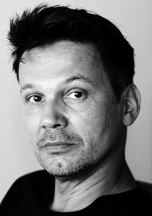 Christopher Heitzeberg cmc@pa-b.de