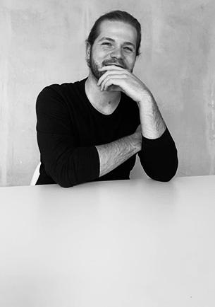Fabian Wilxmann fabian@pa-b.de